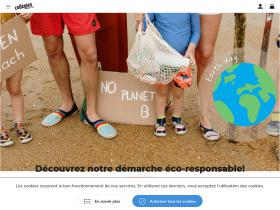 collegien-shop.fr