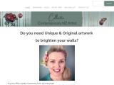 collette.co.nz