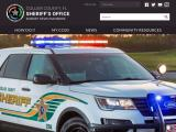 colliersheriff.org