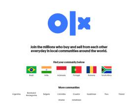 collingswood.olx.com