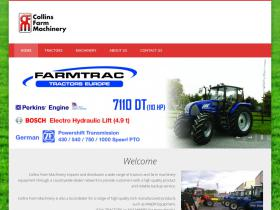collinsfarmmachinery.ie