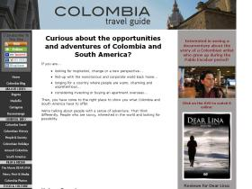 colombia-travel-guide.com