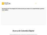 colombiadigital.net