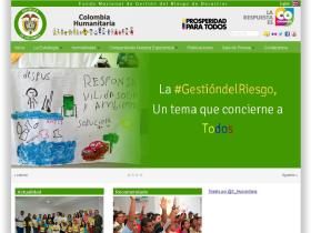 colombiahumanitaria.gov.co