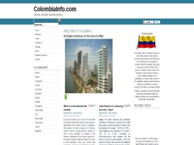colombiainfo.com