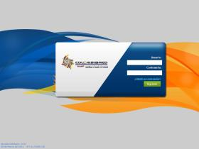 colombiaredvoip.homelinux.org