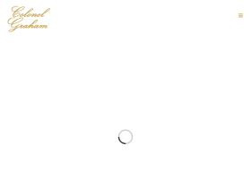 colonelgrahamguesthouse.co.za