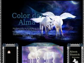 color-del-alma.blogspot.com