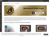 color-logic.com