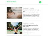 colorado-springs-vacation.com