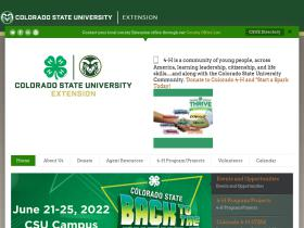 colorado4h.org