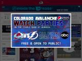 coloradoavalanche.com