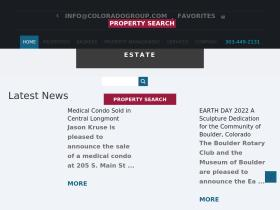 coloradogroup.com