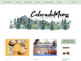 coloradomoms.com