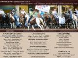 coloradoprorodeo.com