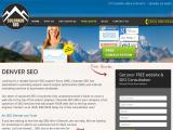 coloradoseo.com