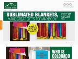 coloradotextile.com