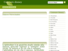 coloraredisney.com