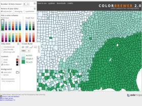 colorbrewer2.org
