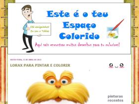 colorir.blogs.sapo.pt