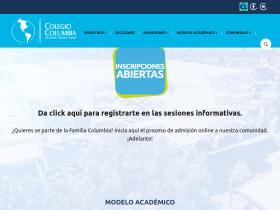 columbia-school.edu.mx