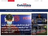 columbia.co.cr