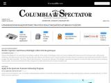 columbiaspectator.com