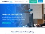 comarch-cloud.pl
