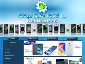 combocell.com.br