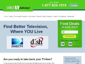 comcastbuydirect.com