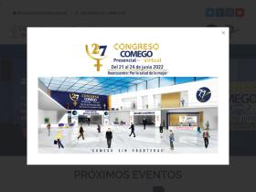 comego.org.mx