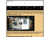 comicmaster.org.uk