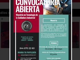 comimsa.edu.mx