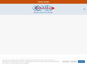 comin.org.br