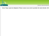 commandmentsofchrist.com