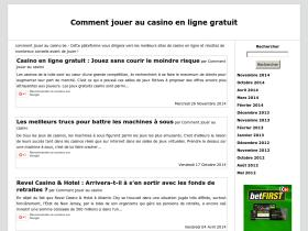 comment-jouer-au-casino.be