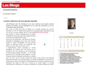 commentaires.blog.24heures.ch