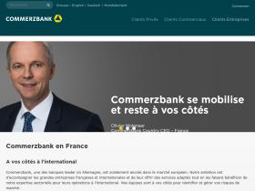 commerzbank.fr