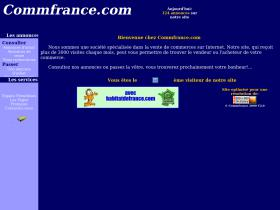 commfrance.free.fr