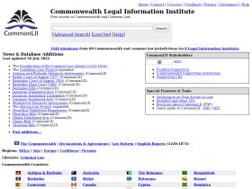 commonlii.org