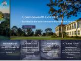 commonwealthgolf.com.au