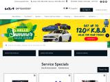 commonwealthkia.com