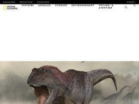 communaute.nationalgeographic.fr