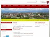 commune-avenches.ch