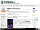 communia-project.eu