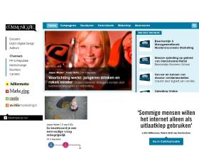 communicatie-online.nl