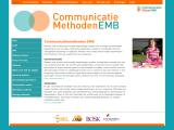 communicatiemethodenemb.nl