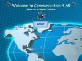 communication4all.co.uk
