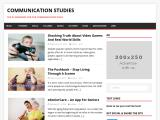 communicationstudies.com