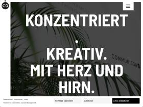 communicon.de